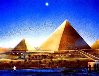 Piramide4 Piramidele Fizice Ale Luminii Celeste Din România
