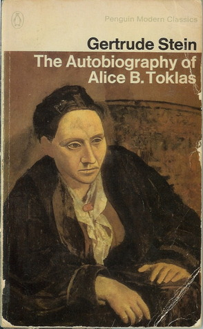 Alice B Toklas Cook Book, First Edition