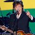 Kisah Unik Paul McCartney Ciptakan Hey Jude untuk The Beatles