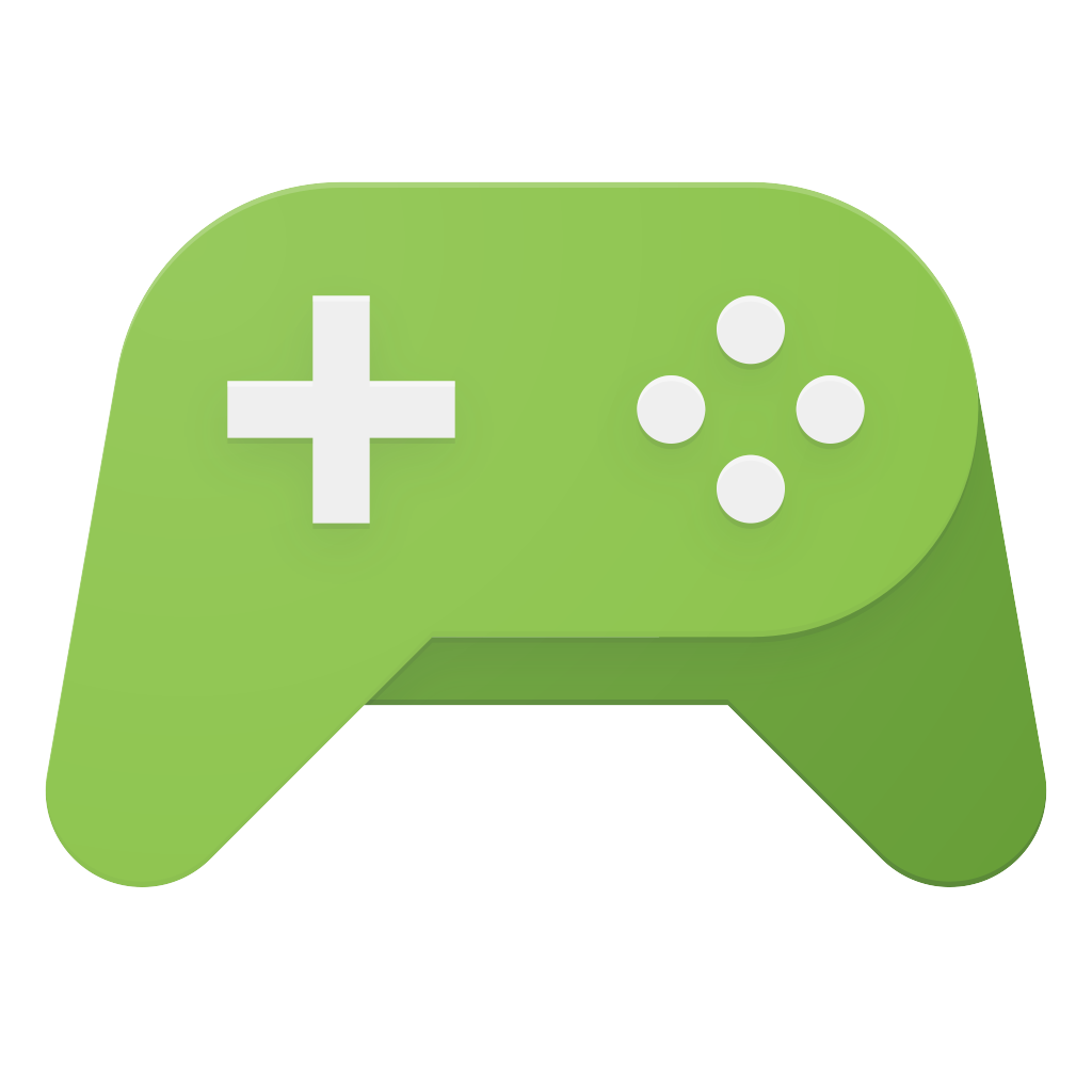 With Mobile Gamers Across 190 Countries Google Play Games Is Made Up Of A Vibrant And Diverse Gaming Community And These Players Are More Engaged Than