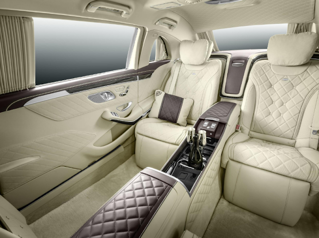 2018 mercedes benz s550. wonderful mercedes 2018 mercedes benz s550 interior inside mercedes benz s550 t