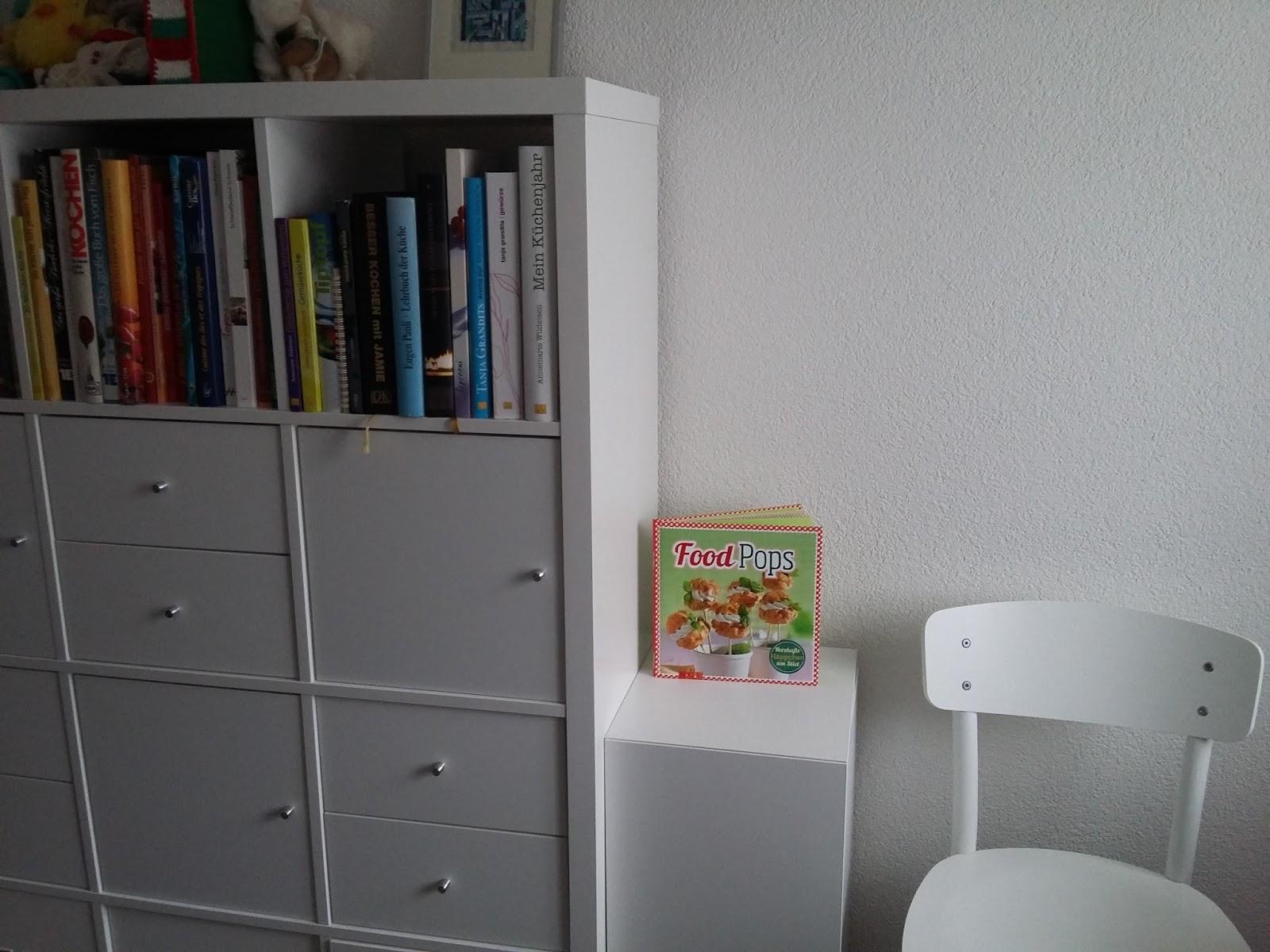familie n f es ist einfach toll oder ikea m bel und familie sei dank. Black Bedroom Furniture Sets. Home Design Ideas