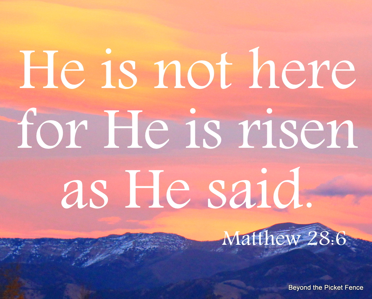 happy sunday quotes bible - photo #48