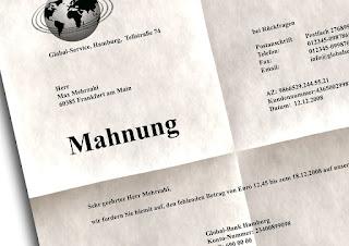 contoh kop surat sekolah dan perusahaan