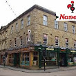 Burnley Walkabout Building Bought by Nandos