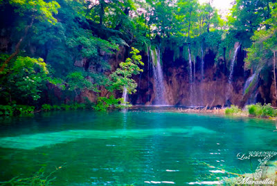 Lugares Turísticos de Croacia