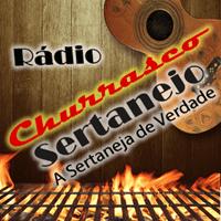 Ouvir agora Rádio Churrasco Sertanejo - Web rádio - São Paulo / SP