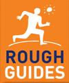 Rough Guides-Traduzione di Francesca Cosi e Alessandra Repossi-copertina