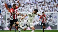 نتائج مواجهات الدوري الأسباني