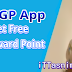 FREE 5 reward point at MyGp App | My Gp offer 2019