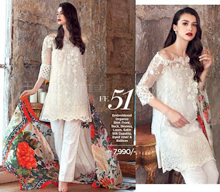 gul ahmed eid collection 2017 with price