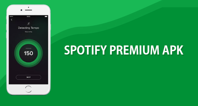 spotify premium apk android 171 best alternatives
