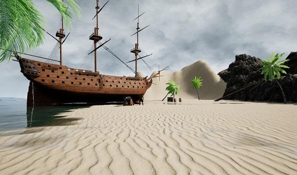 suna-pc-screenshot-www.ovagames.com-2