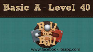 Roll-The-Ball