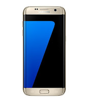Kredit Samsung Galaxy S7 Edge