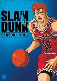Rekomendasi Anime Sports Terbaik sepanjang masa