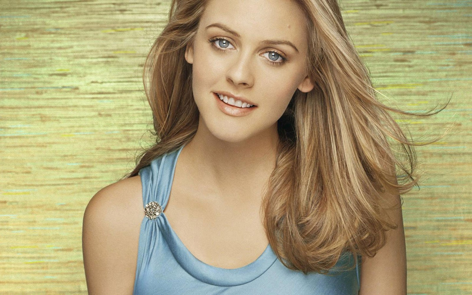 Alicia silverstone hollywood actress hd wallpaper hd - Hollywood actress hd wallpaper ...