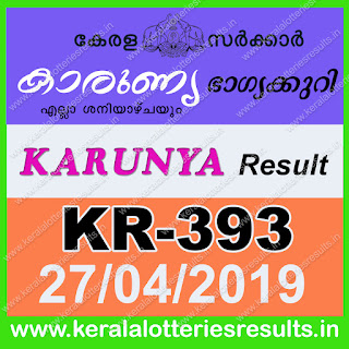 "keralalotteriesresults.in, ""kerala lottery result 27 04 2019 karunya kr 393"", 27th April 2019 result karunya kr.393 today, kerala lottery result 27.04.2019, kerala lottery result 27-4-2019, karunya lottery kr 393 results 27-4-2019, karunya lottery kr 393, live karunya lottery kr-393, karunya lottery, kerala lottery today result karunya, karunya lottery (kr-393) 27/4/2019, kr393, 27.4.2019, kr 393, 27.4.2019, karunya lottery kr393, karunya lottery 27.04.2019, kerala lottery 27.4.2019, kerala lottery result 27-4-2019, kerala lottery results 27-4-2019, kerala lottery result karunya, karunya lottery result today, karunya lottery kr393, 27-4-2019-kr-393-karunya-lottery-result-today-kerala-lottery-results, keralagovernment, result, gov.in, picture, image, images, pics, pictures kerala lottery, kl result, yesterday lottery results, lotteries results, keralalotteries, kerala lottery, keralalotteryresult, kerala lottery result, kerala lottery result live, kerala lottery today, kerala lottery result today, kerala lottery results today, today kerala lottery result, karunya lottery results, kerala lottery result today karunya, karunya lottery result, kerala lottery result karunya today, kerala lottery karunya today result, karunya kerala lottery result, today karunya lottery result, karunya lottery today result, karunya lottery results today, today kerala lottery result karunya, kerala lottery results today karunya, karunya lottery today, today lottery result karunya, karunya lottery result today, kerala lottery result live, kerala lottery bumper result, kerala lottery result yesterday, kerala lottery result today, kerala online lottery results, kerala lottery draw, kerala lottery results, kerala state lottery today, kerala lottare, kerala lottery result, lottery today, kerala lottery today draw result"