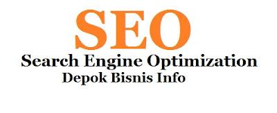 Apakah, SEO, Adalah, Search, Engine, Optimization, Optimalisasi, Mesin, Pencari, an, Posisi, Terbaik, Menjadi, Teratas,  Blog, Website, Bisnis, Info