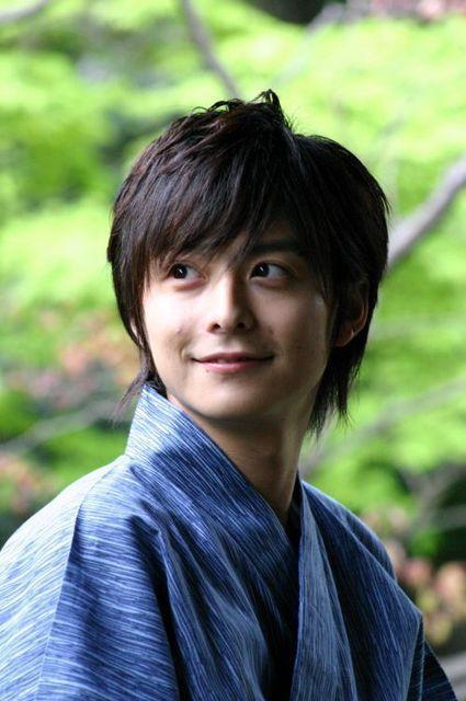 Top 16 Aktor Jepang Paling Tampan Tahun Ini Kabar Dunia