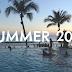 5 coisas pelas quais anseio este verão