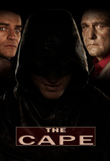 The Cape Temporada 1