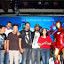 MUSIC LAUNCH OF AVENGERS HELlO ANDHERO BY AGNEE BAND