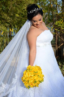 maio, mês da noiva, prévia da noiva, brasília, sandra oliveira