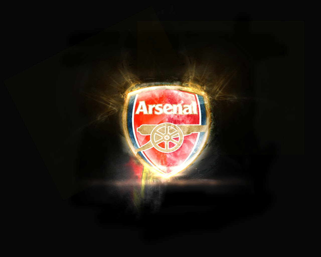 Wallpaper iphone kualitas hd -  Arsenal Football Club Wallpaper