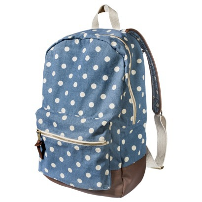 School Bags, Backpacks and more! We offer a great quality range of Promotional items suitable for use in schools - from bags to school merchandise products: .