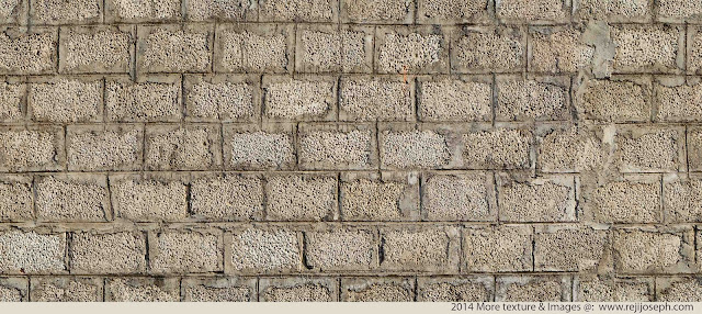 Bricks Wall Texture 00003