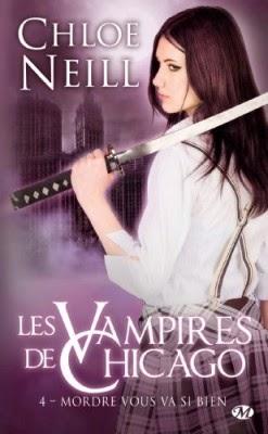 http://lachroniquedespassions.blogspot.fr/2014/02/les-vampires-de-chicago-tome-4-mordre.html
