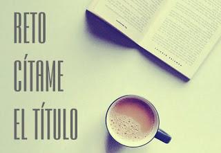 http://doblandopaginass.blogspot.com.ar/2017/01/reto-citame-el-titulo-2017.html