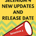 Selenium 4  New Features  that Automation Engineer Must know