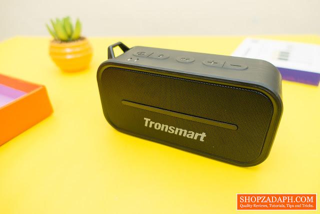 true wireless stereo speakers
