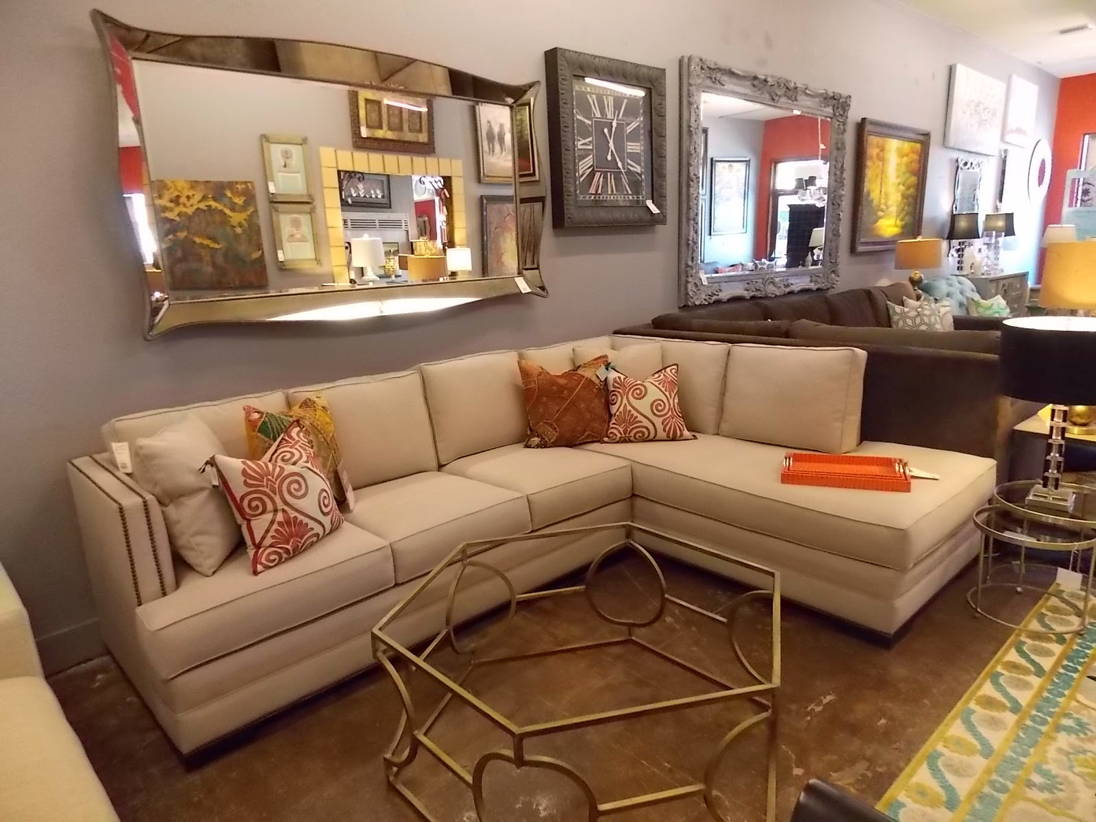 Our Specialists Take Pride In Their Extraordinary Workmanship We Have An Excellent Upholstery Service Sherman Oaks Many Customers Request
