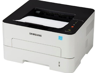 Samsung SL-M2825ND Printer Driver  for Windows