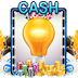 Earn Paytm Cash By Playing Games:- Blub Smash Cash
