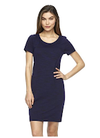 http://www.kohls.com/product/prd-2336972/womens-apt-9-dip-dye-t-shirt-dress.jsp?color=Navy Heather