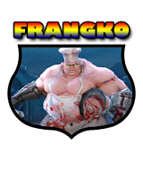 http://bolanggamer.blogspot.co.id/2018/01/build-frangko-mobile-legends.html