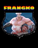 http://bolanggamer.blogspot.co.id/2018/01/build-frangko-mobile-legends.html