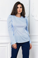 magazin-online-camasi-dama1