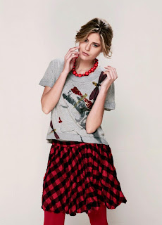 7bfeec6bc51a5 2015moda,moda2015: PERLİNA 2013 2014 MODELLERİ,PERLİNA 2012 2013 ...
