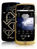 ZTE FTV Phone Specs