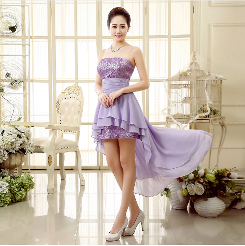 Two Frequently Asked Questions Are What Colour Shoes With Lilac Dress Or Color Goes