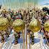 Πως ζούσαν οι αρχαίοι Μακεδόνες