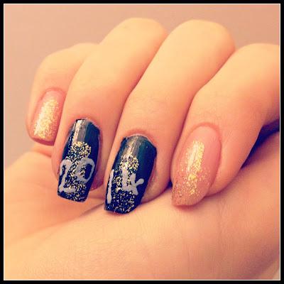 2014-nails