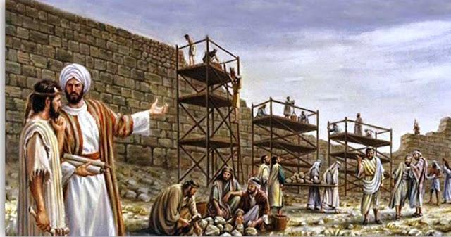 muros-jerusalen