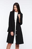trenci-dama-modern-elegant-12