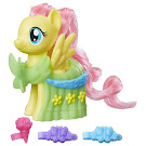 My Little Pony Runway Fashion Fluttershy Brushable Pony